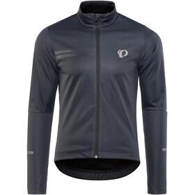 PEARL iZUMi Select AmFIB Jacket Men black